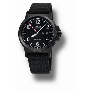 Часы Oris Air Racing Edition III