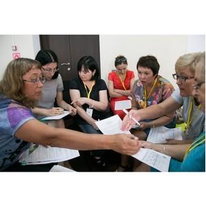 Что ждёт сферу СПО в будущем – обсудили на вебинаре Академии профессионального развития