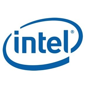 Intel прокладывает  новый маршрут в образовании