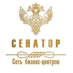 Экспедиторская компания зашла в «Сенатор» на Чапаева, 15
