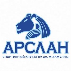 """Благотворительный турнир """"Подари жизнь"""" по микрофутзалу"""