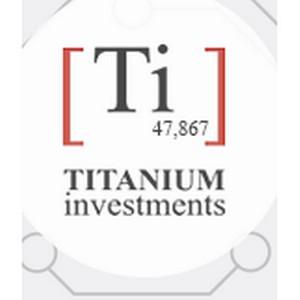 Российский Titanium Investments и израильский Carmel Ventures закрыли раунд на 11 млн. долл.