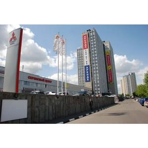Агентство «Большая риэлторская компания» в Бизнес Центре «Нагатинский»