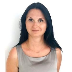 В Azimut Hotel Sochi новый генеральный менеджер