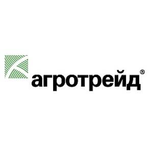 Группа АГРОТРЕЙД наращивает земельный банк