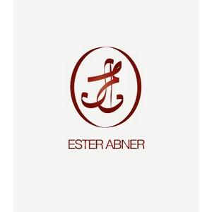 Показ Ester Abner: Неделя Моды в Москве, 31 марта, 17:30