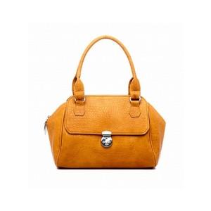 «Butik-Bag» расширяет географию продаж