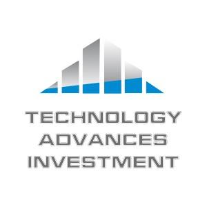 Technology Advances Investment объявила о повышении стоимости за долю