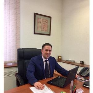Юридические услуги в Москве: знания, опыт, результат