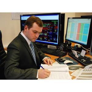 Энергетики Тамбовской области отработали  взаимодействие в  нештатных ситуациях