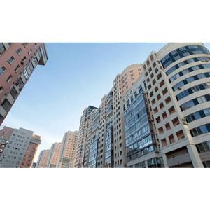 Росгосстрах в Пензенской области  объявляет о запуске акции «Сезон выгодного страхования квартир»