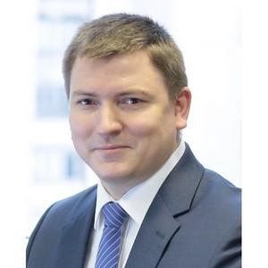 Арсентий Сидоров: «Позитивно, что государство подхватило мировую эстафету BIM-инноваций»