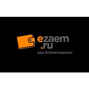 Онлайн-займы в Воронежской области выросли на 127% - Е заем