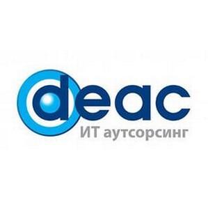Deac опубликовал финансовые показатели за 2014 год