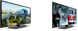 Компания Merlion - эксклюзивный дистрибьютор телевизоров TCL в России