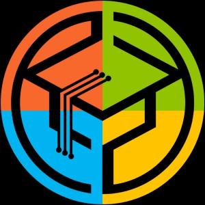 Акция «Новогодняя» от учебного центра информационных технологий CyberBionic Systematics