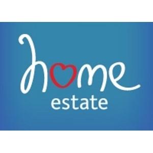 Home estate стало партнером ГК «Пионер»