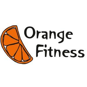 Объявлен конкурс на лучшую статью о спорте, фитнесе и здоровом образе жизни