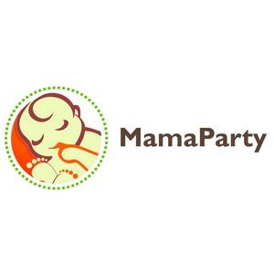 Родители за мир без преступности насилия и наркотиков. Грандиозная вечеринка для будущих мам MamaParty пройдет в Москве 26 марта