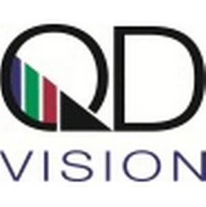 Заявление QD Vision в связи с голосованием Европарламента
