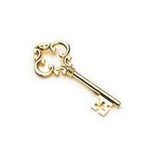 Получи ключ доступа к ЕГРП