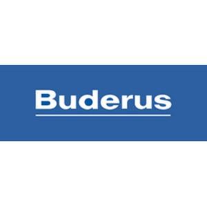 Buderus на конференции Aqua-Therm Moscow 2013