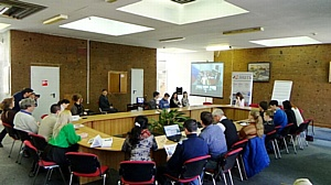 «Родине» подбросили темы для публикаций из шести регионов РФ