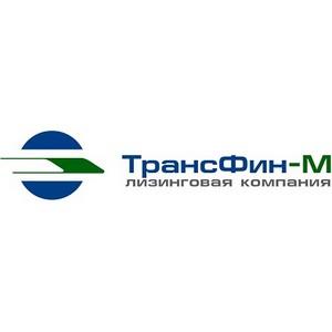 «ТрансФин-М» профинансировала поставку 26 единиц дорожно-строительной техники для Магнитогорска