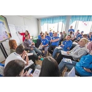 «Инженеры будущего»: мнение специалистов и участников