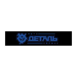 «Автодеталь-Сервис запускает в продажу линейку запасных частей Standart