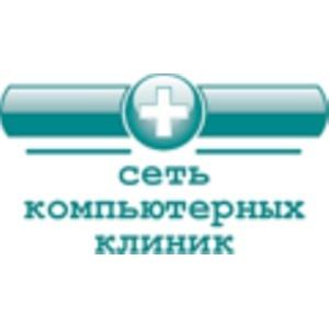 Новая авторизация «Сети компьютерных клиник»: обслуживание решений Iomega