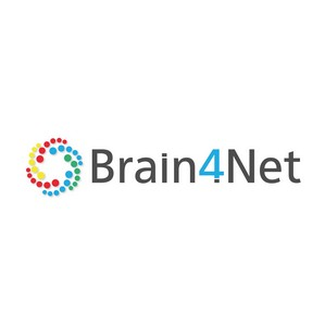 Компания Программируемые Сети (Brain4Net) получила статус Участника Инновационного Центра Сколково