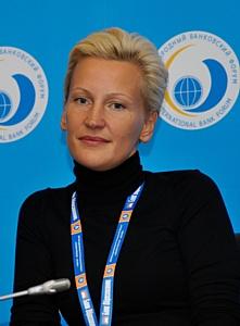 Анна Нестерова: Пик выплат по гарантиям пройден