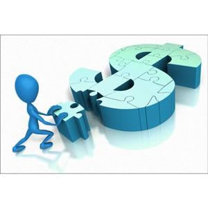 Факторинг в управлении оборотным капиталом