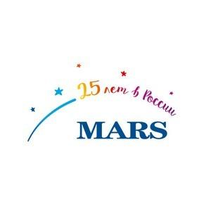Компания Mars признана Чемпионом добрых дел