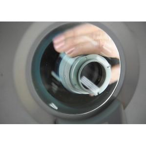 «Швабе» разработал аппаратуру для высокоточных оптических исследований