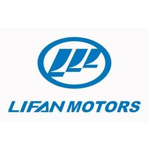 «Дорогами Победы» на автомобилях Lifan: Международный автопробег успешно завершен!