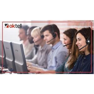 Как привлечь сотрудников контакт-центра к работе в выходные дни?