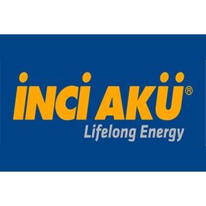 Компания Inci Aku делится опытом внедрения социальных инициатив в Турции
