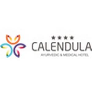Программа аюрведической терапии и спа-процедур в курортном отеле «Календула» в Венгрии.