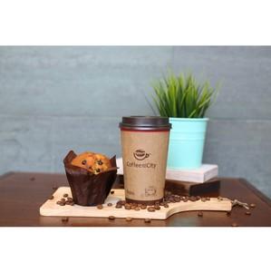 Кофе Musicbox