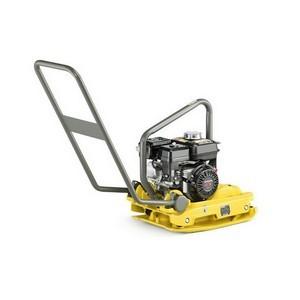Виброплиты Wacker Neuson от магазина «Инструмент-24» – лучшая помощь в дорожно-строительных работах