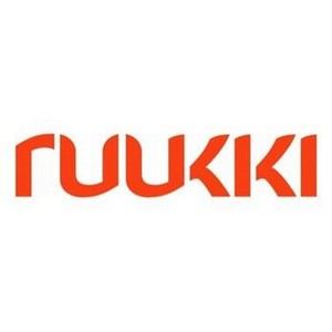 Инновационные строительные решения Ruukki на MosBuild 2016