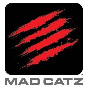 ESL приветствует Mad Catz как спонсора на Gamescom 2014