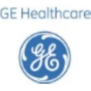 GE Healthcare усиливает направление исследований в области болезни Альцгеймера