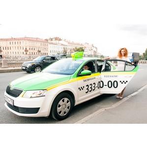 «ТаксовичкоФ» снялся в клипе Юлии Коган