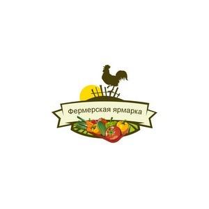 Фермерская ярмарка пройдет в рамках Форума «Российское село – 2017»