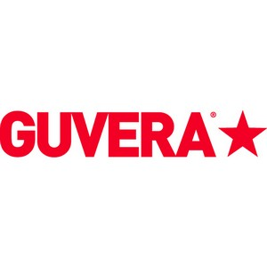 Международный музыкальный сервис Guvera номинирован на престижную премию Webby Award
