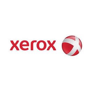 Газпром выбирает специальные материалы Xerox