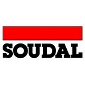 Два «золота» для SOUDAL